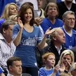 Ashley Judd: The Wildcat strikes back