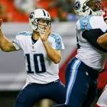 How to Win Playing Daily Fantasy Football, Part 3: The 2014 Season