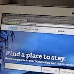 Airbnb host gets $5000 fine for canceling over race