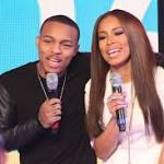 BYE BYE: BET Pulls The Plug On '106th & Park'