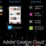 Adobe Rethinks The Power Of The Pen With Project Mighty