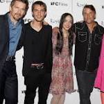 'Boyhood' Leads NY Film Critics Circle Awards