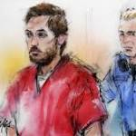 Theater Shooting Case Draws Huge Pool of Prospective Jurors