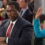 The Inconvenient Truths of Anita Hill and Clarence Thomas