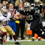 San Francisco 49ers vs. New Orleans Saints: Week 10 Preview for New Orleans