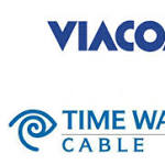 Time Warner Cable Has Shareholder Backing as Takeover Looms