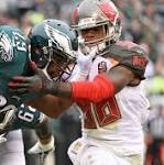 Anonymous Eagles player calls out DeMarco Murray's effort in loss