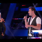 """The Voice"" Recap: The Blinds End Not With a Bang, But a Whimper"