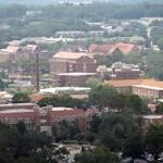 Florida State University receives $100 million donation