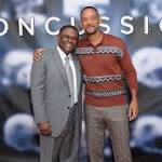Concussion medic didn't identify head trauma syndrome as Will Smith film ...
