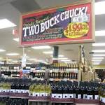 High levels of arsenic found in cheap California wines, lawsuit alleges