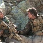 'Lone Survivor' Review: Mark Wahlberg Shines in Powerful Drama About Hellish ...
