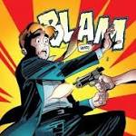 Comic Book Character Archie Will Be Shot Saving Gay Best Friend