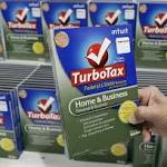 TurboTax says software can be used again; Minnesota says not so fast