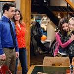 'Girl Meets World' Gets Series Order From Disney Channel