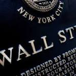 US stocks: Wall Street trades sideways ahead of CPI, durable-goods data