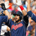 Sunday's win aside, gap still wide between Tigers, Tribe: Cleveland Indians insider