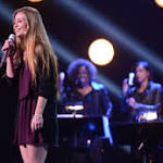 Recap: 'American Idol' Season 13 - Rounding out the Top 30
