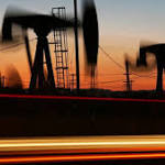 Oil price: which way will the market go?