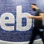 Facebook earnings, revenue beat; shares whipsaw