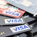 Visa Puts The 'Quick' Into EMV