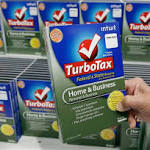 TurboTax Resumes E-filing for States