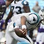 Taking A Look At The Vikings Defensive Numbers