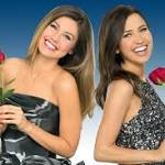 Why this season's 'Bachelorette' is the most addictive — and absurd — yet