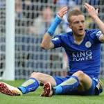 Premier League Preview: Can Foxes Cope Without Vardy as Kane Leads Spurs Hunt?