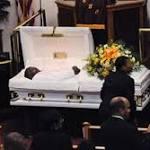 Eric Garner case to go before grand jury