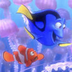 'Finding Nemo' Review: Hook, line and sinker