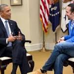 'Hamilton's America': TV Review | NYFF 2016