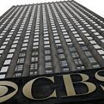 CBS Profit Climbs 22% on Revenue From Streaming Outlets