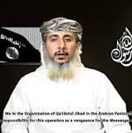 Al-Qaeda claim that it planned Paris attack draws some skepticism