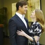 The Catch: A Flimsy Effort From Shondaland