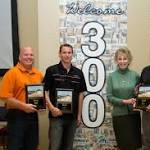 ClimateMaster celebrates 300th Central Oklahoma Habitat for Humanity Home