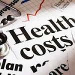 Health care prices can influence income of an individual