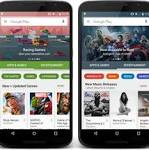 Lenovo mobile chief: Google Play is coming to China this year