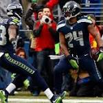 Seahawks' D could earn spot in NFL lore with Super Bowl win