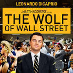 The Wolf Of Wall Street (18)