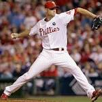Mad Dog Remembered: Ryan Madson Signs With Royals