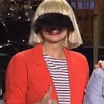 "Saturday Night Live: ""Kevin Hart/Sia"""