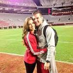Katherine Webb Announces Engagement to AJ McCarron