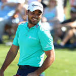 Jason Day wasn't supposed to win The Players. He's lapping the field anyway.