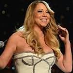 Mariah Carey's 'New Era Begins' With Album Out July 23