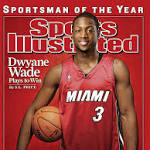When Wade won: Remembering SI's most controversial Sportsperson of the Year pick