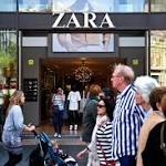 Inditex Gains as Zara Owner Signals End to Profit Slowdown