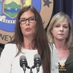 Court Rejects AG Kane's Request to Reinstate Law License