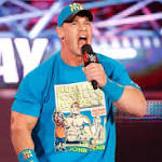 WWE Raw: Potential Spoilers, Rumors, News and Preview for May 18