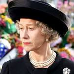 Queen Elizabeth II on Stage & Screen: All the Stars Who've Portrayed the Royal, From Helen Mirren to...Fred Armisen!